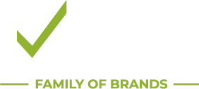 Logo Movi-Groep Family of Brands