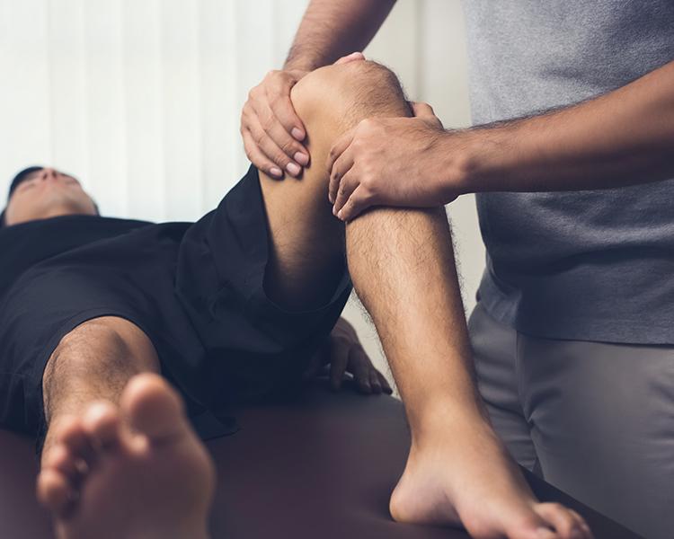 Movi Fysiotherapie